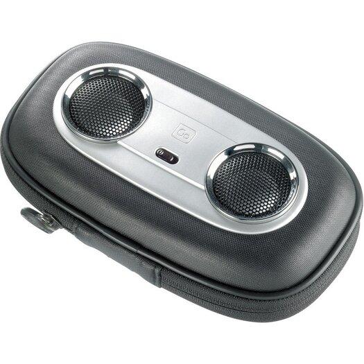 Go Travel Speaker Box