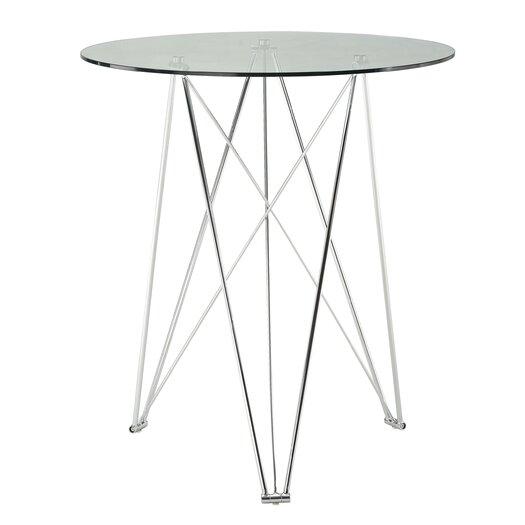 Sunpan Modern Silvio Pub Table