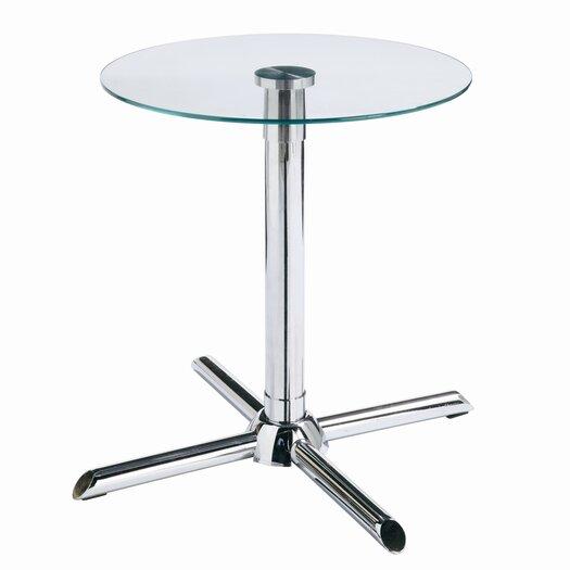 Sunpan Modern Felix End Table