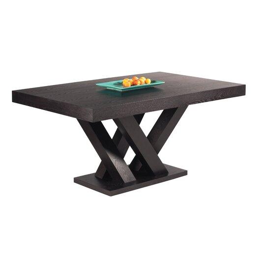 Sunpan Modern Madero Dining Table