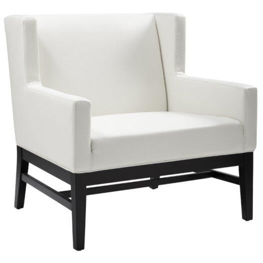 Sunpan Modern Domaine Chair