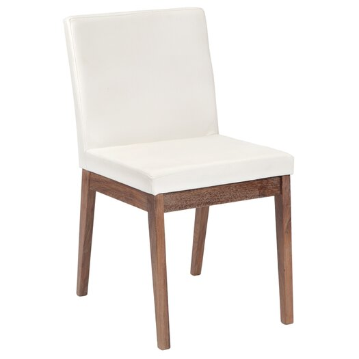 Sunpan Modern Branson Side Chair