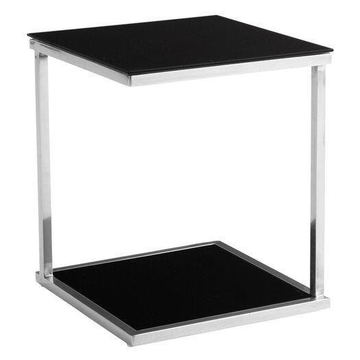 Sunpan Modern Harvey End Table
