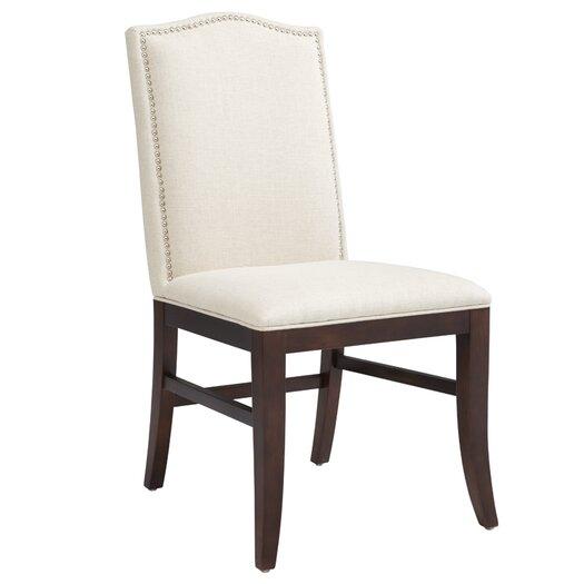 Sunpan Modern Maison Side Chair