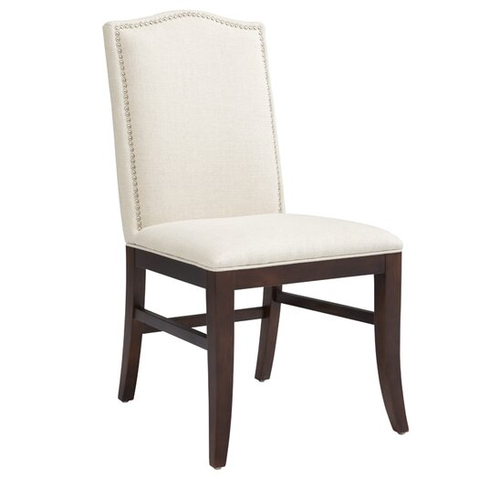 Sunpan Modern Maison Side Chair