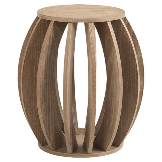 Sunpan Modern Darjeeling End Table