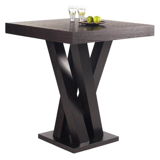Sunpan Modern Madero Pub Table