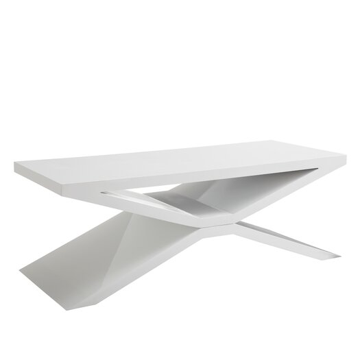 Sunpan Modern Whitaker Coffee Table