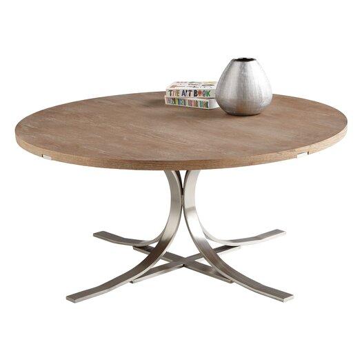 Sunpan Modern Temple Coffee Table
