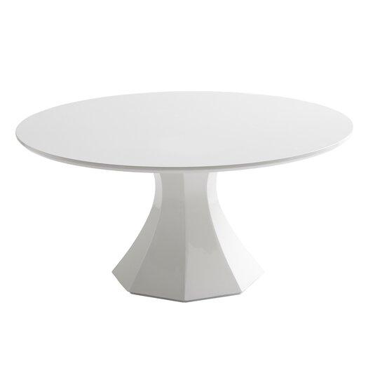 Sunpan Modern Sanara Coffee Table