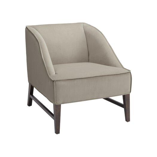 Sunpan Modern Fitch Armchair