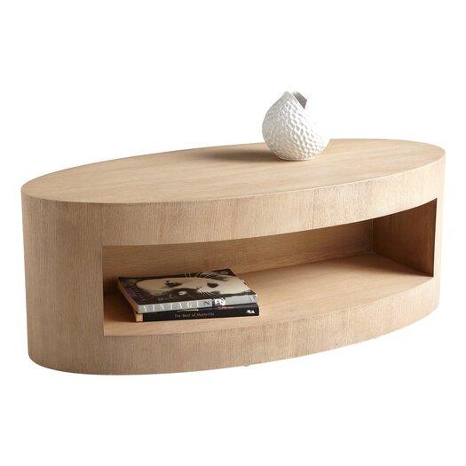 Sunpan Modern Beacon Coffee Table