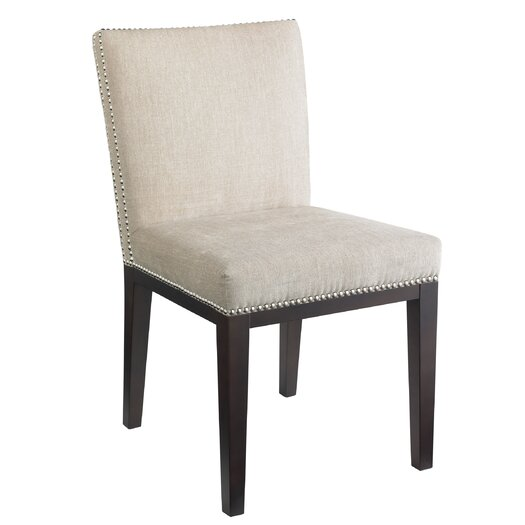 Sunpan Modern Vintage Parsons Chair
