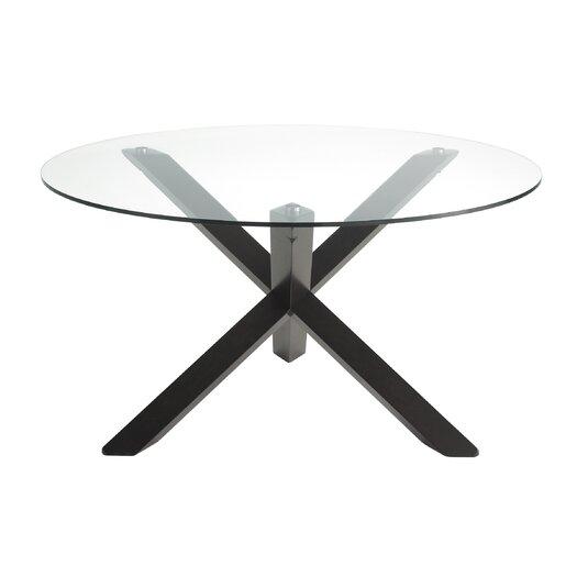 Sunpan Modern Bravo Dining Table