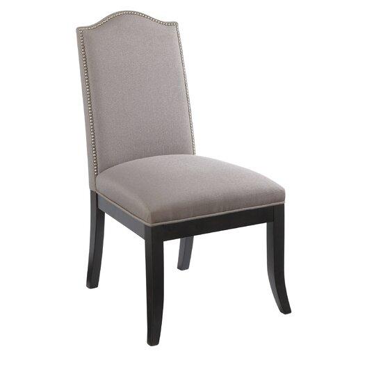Sunpan Modern Roderigo Parsons Chair