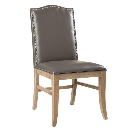 Sunpan Modern Maison Parsons Chair
