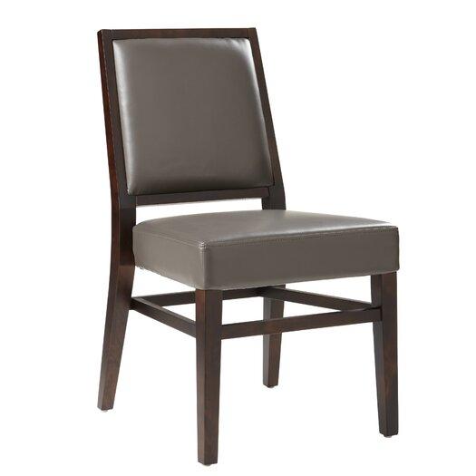 Sunpan Modern Citizen Side Chair