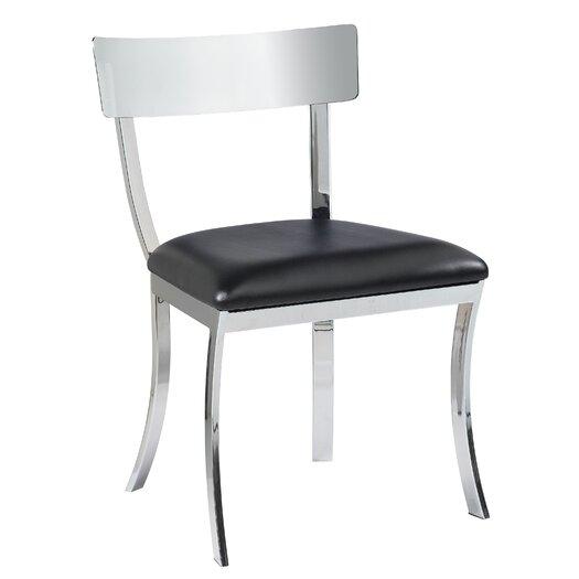 Sunpan Modern Maiden Side Chair
