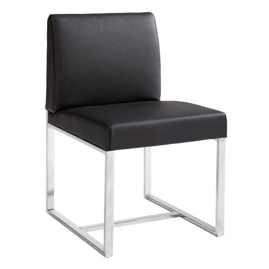 Sunpan Modern Addison Parsons Chair