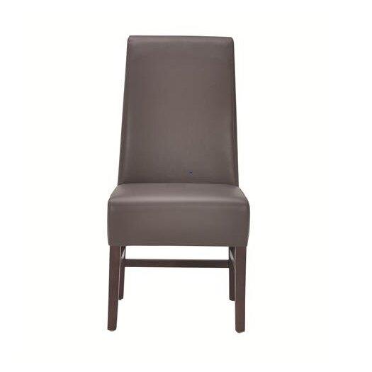 Sunpan Modern Habitat Parsons Chair