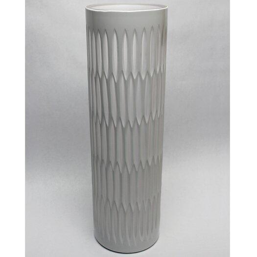 Vita V Home Maska Vase