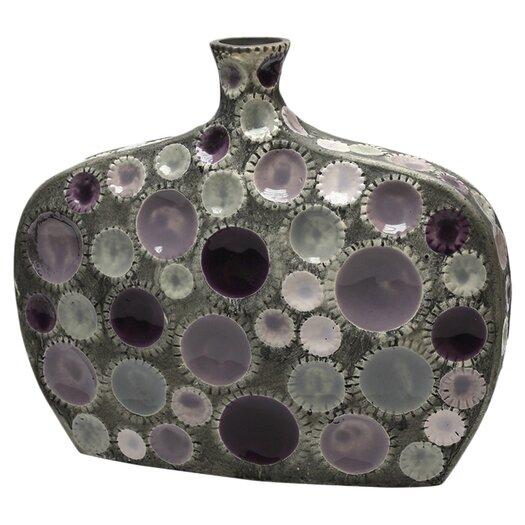 Vita V Home Noshi Jug Vase