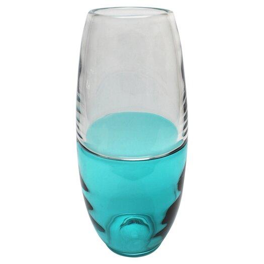 Vita V Home Abey Vase