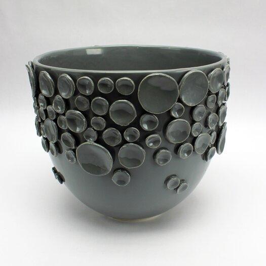 Vita V Home Hento Vase