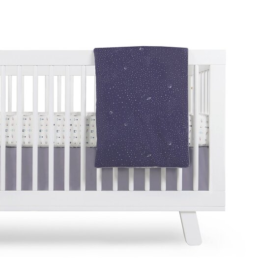 babyletto Galaxy Play Blanket