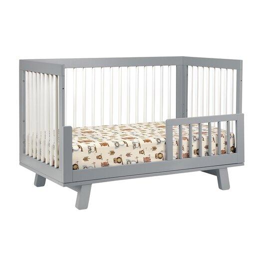 babyletto Hudson Convertible Crib