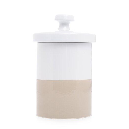 Waggo Treat Jar