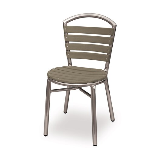 Source Contract Milano Dining Side Chair
