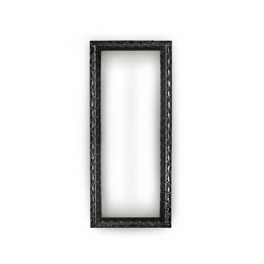 Masiero Arte 4 Light Flush Mount