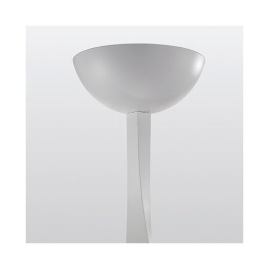 Masiero Botero 3 Light Floor Lamp