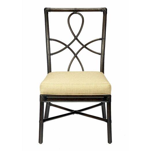 Selamat Elise Side Chair