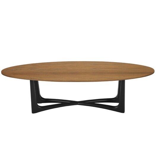 Selamat Soren Coffee Table