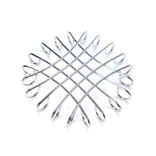 "Cuisinox 10"" Wire Trivet"