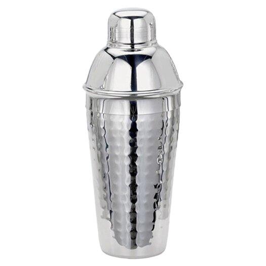 Cuisinox Cocktail Shaker