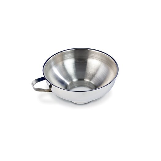 """Cuisinox 5.5"""" Wide Mouth Funnel"""