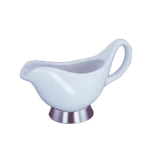 Cuisinox Porcelain Gravy Boat