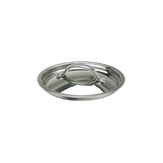 "Cuisinox Elite 5.6"" Cover in Stainless Steel"