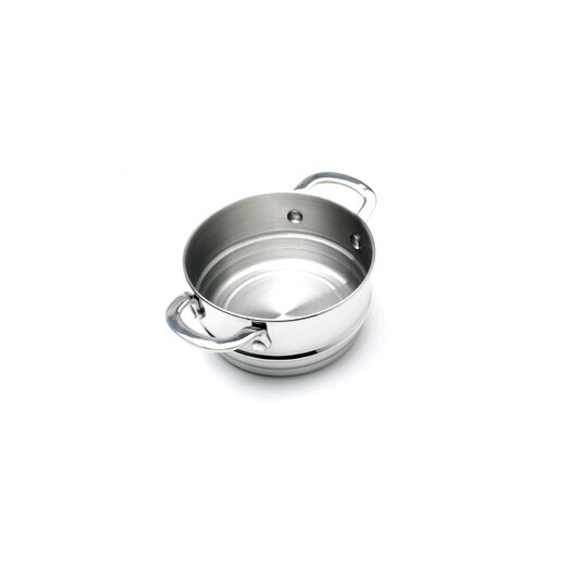 Cuisinox Elite 3.75 Quart Double Boiler Insert