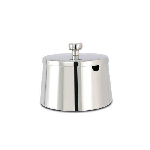 Cuisinox Roma Sugar Bowl with Lid