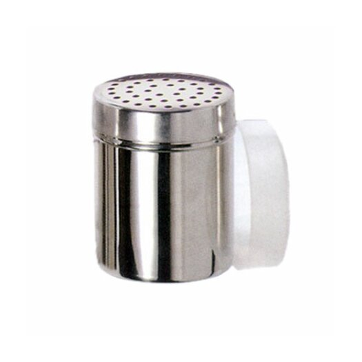 Cuisinox Cheese / Hot Chilli Pepper Dispenser with Cap