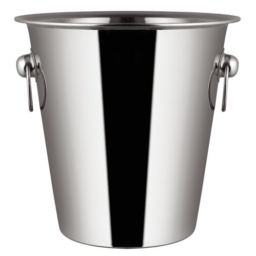 "Cuisinox 7.6"" Champagne Bucket"