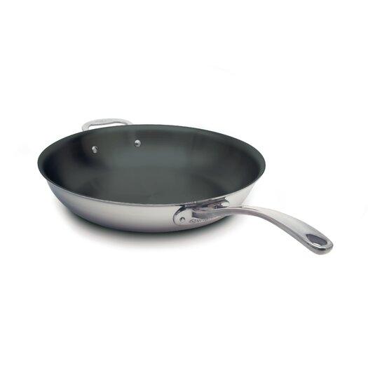 """Cuisinox Elite 12"""" Non-stick Open Frying Pan"""