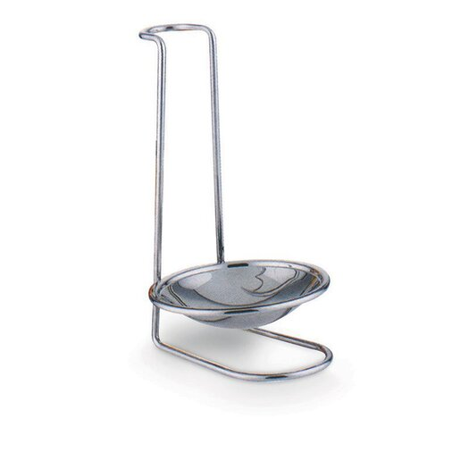 "Cuisinox 6.6"" Spoon Rest"