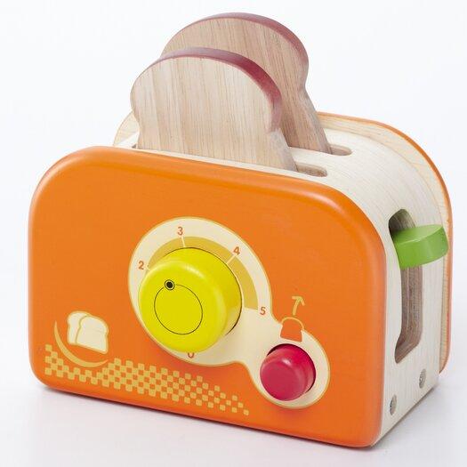 Wonderworld Wonder Toaster