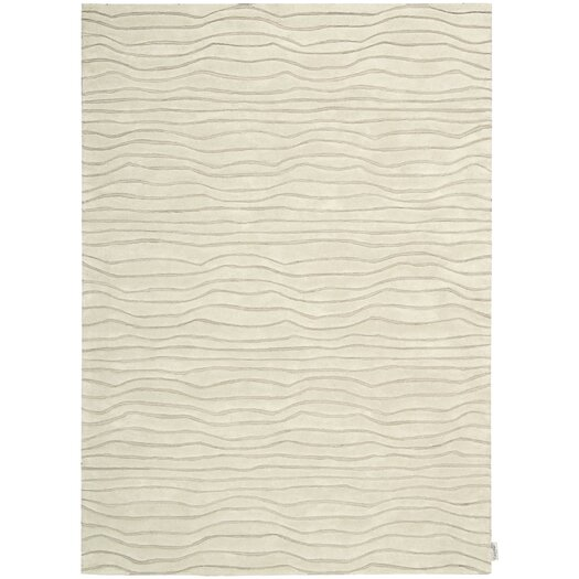 Calvin Klein Home Rug Collection Canyon Sand Area Rug