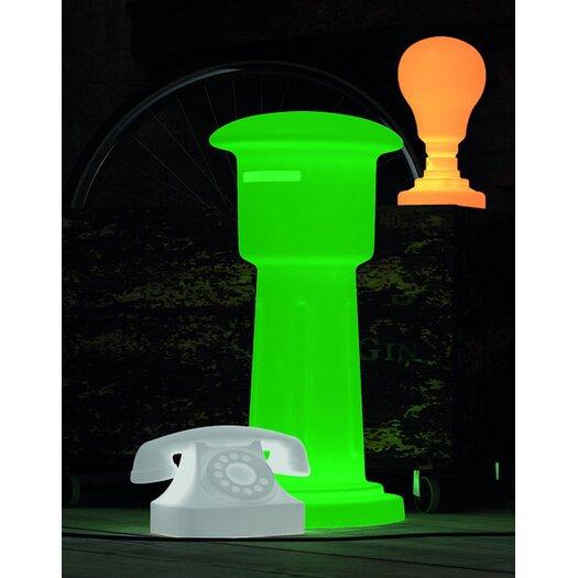 "100 Essentials Street 12.59"" H Table Lamp"
